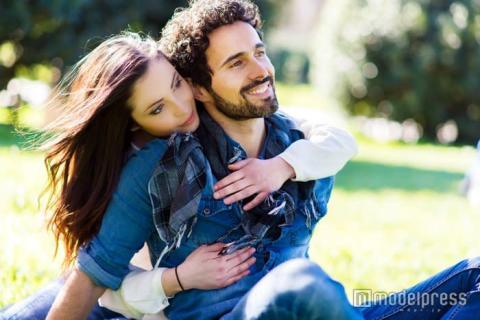 男性が欲しいものは幸せにしている手応え…女性ができる唯一のことは