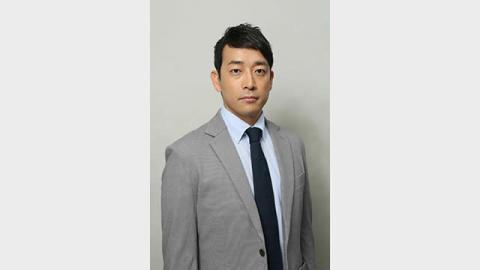 迫田孝也「佐野史郎さんを目の前に、僕はプレッシャーに勝つ!!」