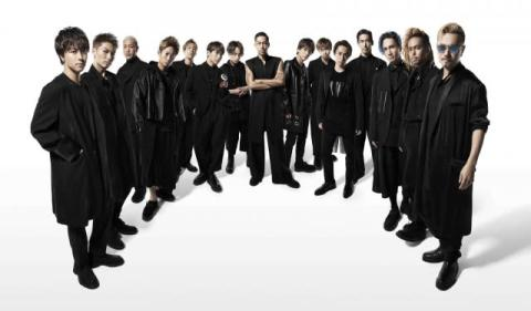 『FNSうたの夏まつり』EXILE、AKB48、乃木坂46ら39組が追加発表 豪華メドレーも続々展開