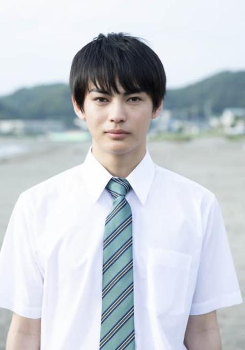 神尾楓珠、アラサー女子がときめく高校生役 マンネリ彼氏は渡辺大知