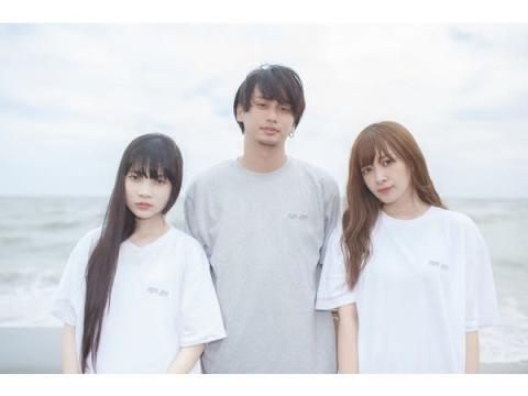 """平成最後の夏に""""平成""""を着よう!「平成ゆとりTシャツ」発売中"""