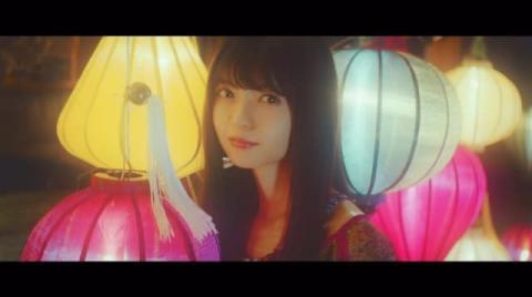 乃木坂46、齋藤飛鳥センターの新曲「ジコチューで行こう!」MV公開 ベトナムで撮影