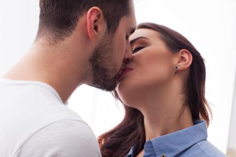 彼がよろこぶキスとは?