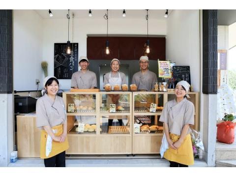 小豆島のオリーブ農園を体感できる島カフェがOPEN!