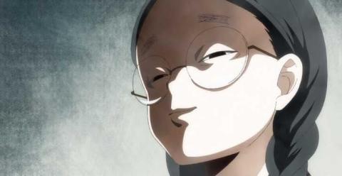 TVアニメ『 あそびあそばせ 』第3話 「絶対に負けられない戦い」 「操り人形」 「命懸け」【感想コラム】