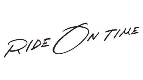 「King & Prince」の8カ月に密着!  新ドキュメンタリー番組が10月誕生!