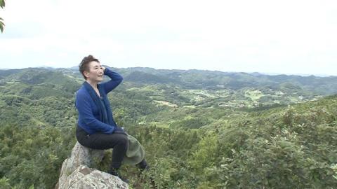 加藤登紀子の若さの秘けつに迫る!さらに、長野の「長寿ごはん」とは!?