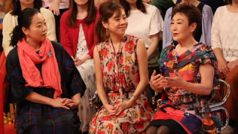 加藤登紀子、74歳とは思えぬ若さの秘訣に迫る&亡き夫が残した思いとは?
