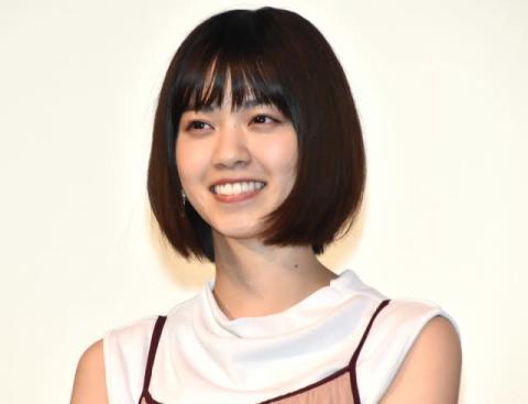乃木坂46・西野七瀬、卒業は「自分で選んだこと」 芸能活動継続に「応援します!!」の声も