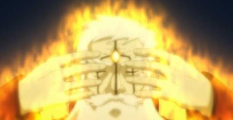 TVアニメ『 悪偶 -天才人形- 』第5曲「悲しみのアダージョ」【感想コラム】