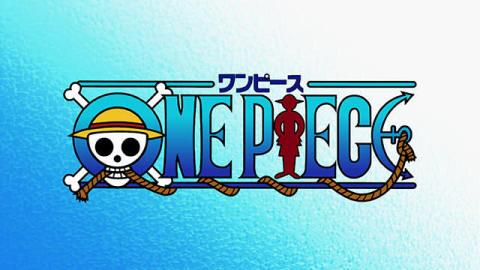 疾走感あふれるV6の新曲がワンピース新主題歌に決定!