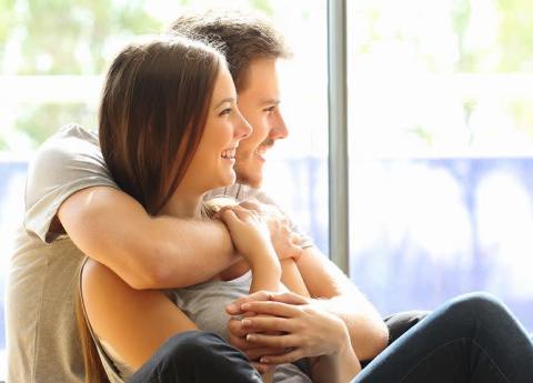 男性が「幸せだな」と感じられる付き合いをするには?