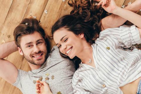 うまくいくカップルの秘密!恋愛をする上での「大事なタイミング」