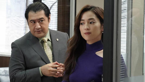 中村アン、今田美桜、小手伸也が出演!
