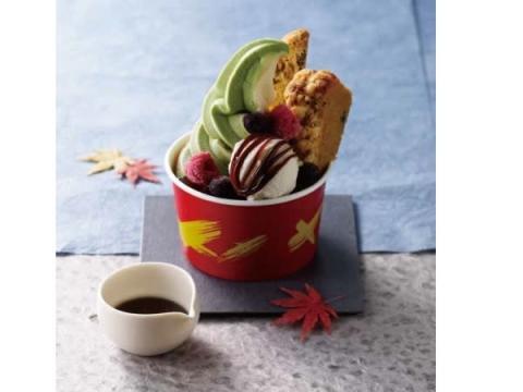 東京で味わう京の味!西武池袋本店で「京都名匠会」開催