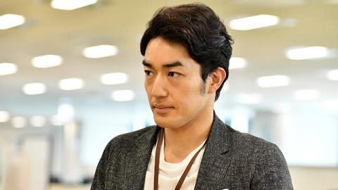 大谷亮平「結婚相手は、自分とペースが似ている人の方がいいのかも!?」