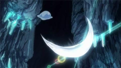 TVアニメ『 転生したらスライムだった件 』第2話「ゴブリンたちとの出会い」【感想コラム】