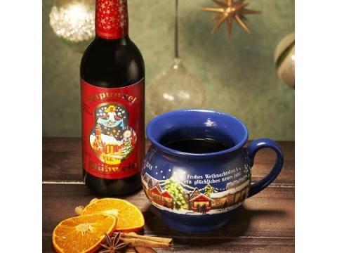 クリスマス気分を盛り上げる!カルディの新商品が続々登場