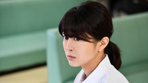 佐津川愛美「結婚相手に仕事を辞めて欲しいと言われたら辞めてしまいそう」