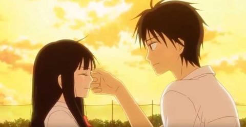 友達に「これ、絶対オススメ!」と言える『アニメ』作品はありますか?_Kyouei-サイコ高橋