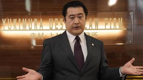 小手伸也、大澄賢也が出演!