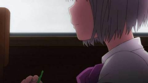 TVアニメ『 SSSS.GRIDMAN 』第6話「接・触」【感想コラム】