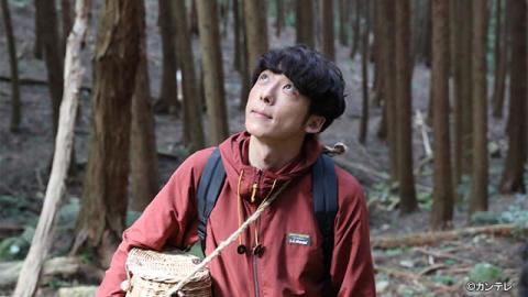 """高橋一生の大好きなメニュー&エンドロールの謎を""""僕キセ""""豊福陽子Pに聞く"""