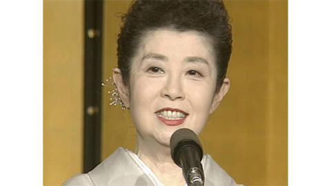 天皇陛下と美智子さまの知られざる感動秘話とは!?
