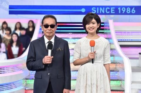 『Mステ スーパーライブ』出演者第1弾 嵐・キンプリ・坂道・AAAら41組