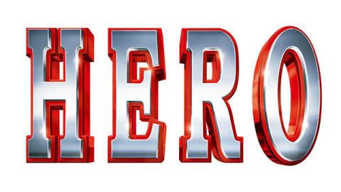 年またぎ『HERO』SP!映画2作品、ドラマシリーズ、ドラマSP全作品一挙放送!