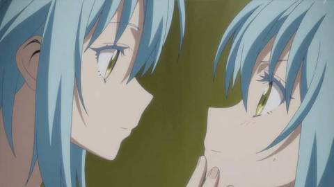 TVアニメ『 転生したらスライムだった件 』 第9話「大鬼族の襲撃」【感想コラム】