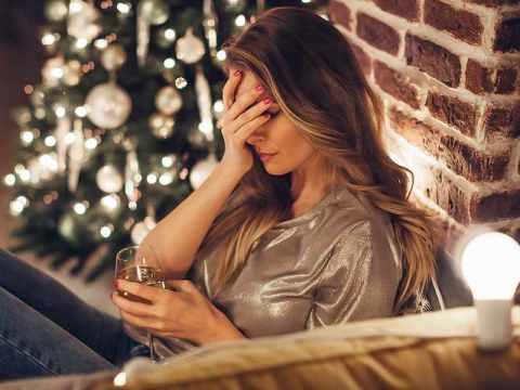 クリスマスデートで分かる!?本命になれる女子となれない女子の差