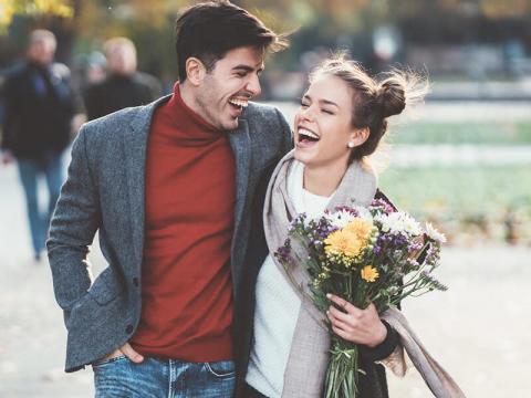 男子が「結婚もいいなぁ」と前向きに考えられる女子って?