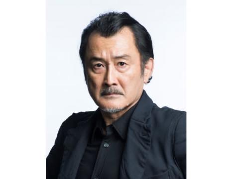 京都ホテルオークラで「吉田鋼太郎プレミアムトークショー」