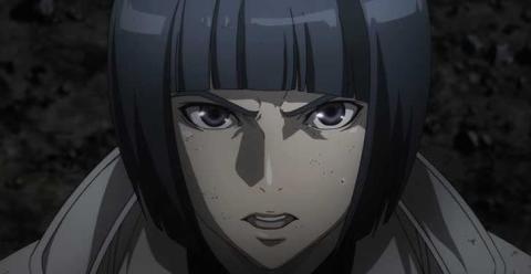 TVアニメ『 東京喰種:re 』第2期 第23話「邂逅 ACT」 【感想コラム】