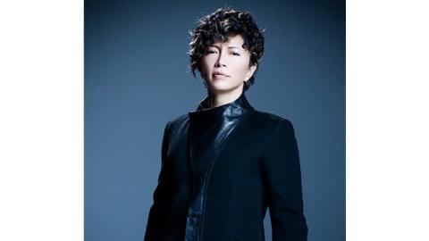 大みそか『RIZIN.14』にGACKT、赤井英和がスペシャルゲストとして出演決定