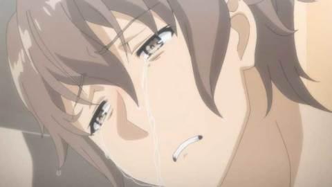 TVアニメ『 青春ブタ野郎はバニーガール先輩の夢を見ない 』第13話「明けない夜の夜明け」(最終回ですよ!)【感想コラム】