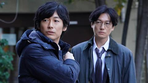 ディーン・フジオカ&井浦新らキャストが語る『レ・ミゼラブル』のみどころ