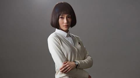 最恐主婦のヒロインは山口紗弥加!オトナの土ドラ『絶対正義』