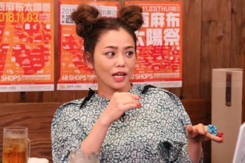 Chara、元夫・浅野忠信との現在の関係を告白「どこまで言っていいか…」