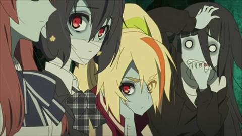 TVアニメ『 ゾンビランドサガ 』から伝わって来た3つの大切な思い