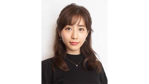 田中みな実、本格女優デビュー&連続ドラマ初出演決定!女優バトルに参戦!?