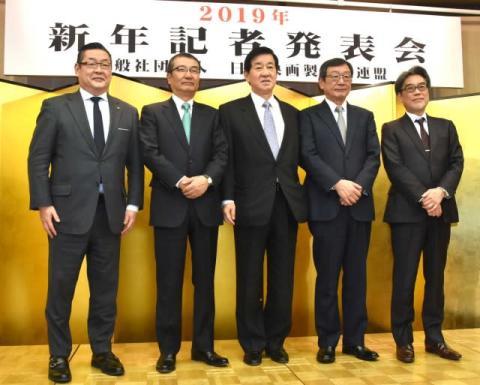 『コード・ブルー』90億円超えは「テレビ局の底力」 『踊る2』以来の快挙に東宝社長も手応え