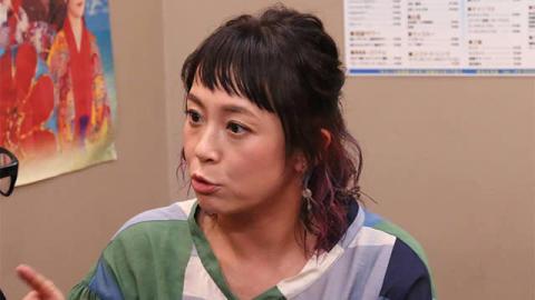 佐藤仁美、松本も驚く有名芸能人の彼氏に「だらしない体」と言われ、破局