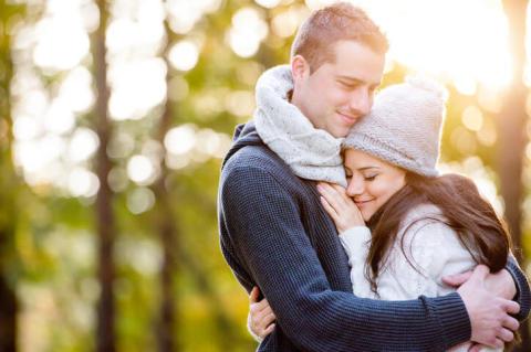 気になる人はココが違う!「年下男子が恋愛対象として見る年上女子」とは