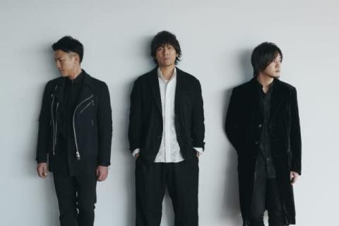 back number、『はじこい』主題歌MV解禁 「時間を巻き戻したい願望」を表現