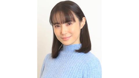 美村里江「由美子はなかなか困った人だなぁと思います」