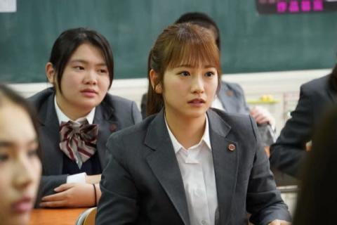 """川栄李奈の女優として作品を支える""""透明力"""" 前へ出すぎない謙虚な実力派"""