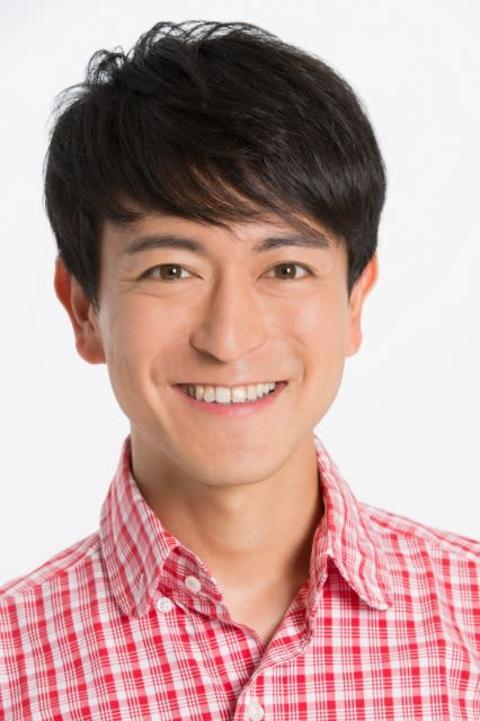 篠山輝信&NHK雨宮アナ、3・24に挙式・披露宴