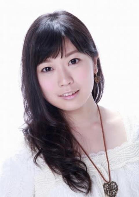 声優・宮本佳那子、8歳上の一般男性と結婚「笑顔にあふれた家庭を築きたい」